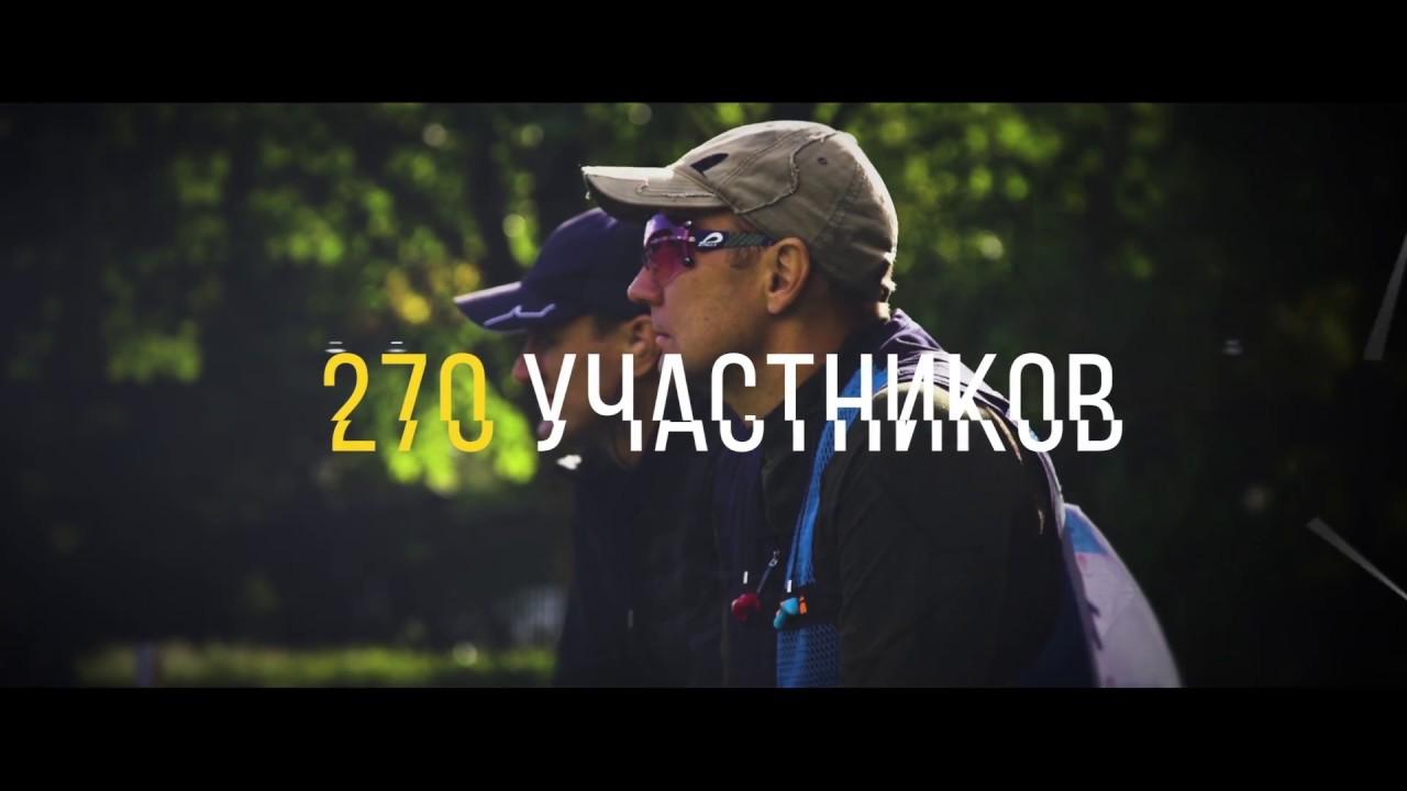 Чемпионат России по спортинг-компакту